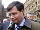 Правительственная коалиция Нидерландов распалась