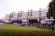 Белорусских чиновников не пустили в Страсбург