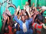 В Европе начался первый процесс над сомалийскими пиратами