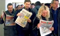 Госслужба занятости Беларуси в январе-июле направила на профобучение 8,6 тыс. безработных