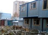 Пропавших в России гастарбайтеров находят мертвыми