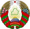 В Беларуси в январе-июле 1,5 тыс. высвобожденных работников зарегистрированы в качестве безработных