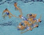 Пережить еще одни Олимпийские игры больше не хочу - Анастасия Иванькова