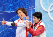 Последние олимпийские награды разыграны на турнире боксеров