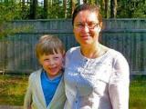 Россиянке Римме Салонен позволили встретиться с детьми