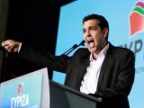 Греческие партии договорились о создании правительства