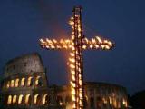 Британские христиане пожаловались на религиозные притеснения