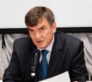 Вопросы развития дорожной сети волнуют жителей Гродненской области