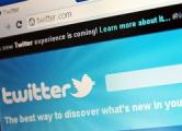 В «Твиттере» можно будет слушать музыку