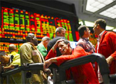 Отток капиталов из России из-за санкций составит $200 миллиардов