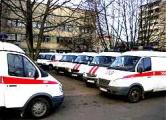 В Минске официально объявлена эпидемия гриппа