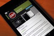 Adblock Plus определил самый раздражающий вид онлайн-рекламы