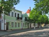 В Беларуси становится все больше многоэтажного жилья
