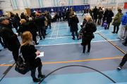 Брюссель озаботился победой евроскептиков на датском референдуме