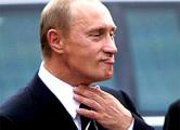 Минск проигрывает Москве торг за предприятия