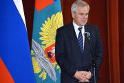 Российского посла вызвали в МИД Польши