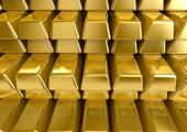 Золотой запас Беларуси за полгода вырос на 100 килограмм