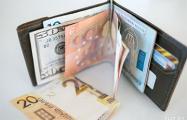 «Надо оправдываться перед налоговой»: белорусы заметили нюанс с возвратом денег за покупки