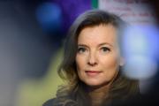 Первая леди Франции попала в больницу