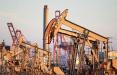 Bloomberg сообщил об истощении накопленных за пандемию запасов нефти
