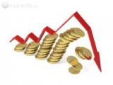 В Беларуси в I полугодии доля убыточных предприятий снизилась до 6%