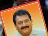 """Предъявлены доказательства гибели лидера """"Тамильских тигров"""""""