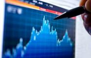 Госдолг Беларуси вырос на 20%
