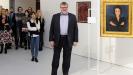 Галерее «Белгазпромбанка» вернули изъятые в прошлом году картины