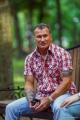 Как белорус добывал Rolex в желудке акулы