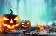 Оппозиция приглашает вместе отпраздновать Halloween на пикете в Минске