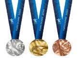 Паралимпийцы и духом, и телом сильнее многих наших олимпийцев - Игорь Заичков