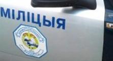 Светлогорская милиция пыталась задержать независимую журналистку (Фото)