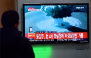 США и Китай хотят заставить КНДР прекратить ядерные испытания