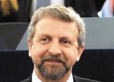 Милинкевич о Кулешове: Только суд доказывает вину человека