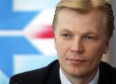 Виталий Рымашевский: С приходом Кобякова ничего не изменится
