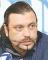 Андрей Юров: Украинцы и россияне поссорятся лет на 50