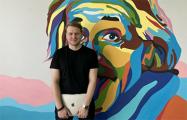 Белорусский IT-стартап стал официальным партнером Apple