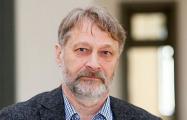 Дмитрий Орешкин: Теперь с путинской Россией будут вести себя пожестче