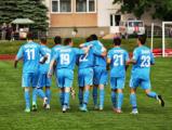 ФК «Динамо» солидарен с болельщиками: действия милиции неправомерны