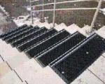 Антискользящие покрытия для помещений и улицы