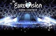 Евровидение 2019: кто выступит в финале помимо участников
