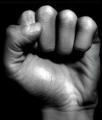 В Гомеле прошла «акция молчания»