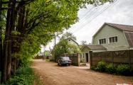 NEXTA: Милицейская отработка мест проживания цыган зашла слишком далеко