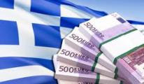 Минфин Греции нашел деньги для выплаты долгов