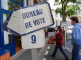 Лидер Национального фронта не прошла в парламент Франции