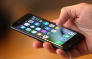 В Минске практически полностью отключен мобильный интернет