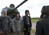Лишь один из восьми поддержанных государством российских фильмов оказался успешным