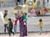 ЕС отдаст детям Нобелевскую премию мира