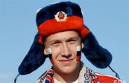 В Москве опоили и ограбили футбольного обозревателя BBC