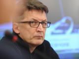 Блогер Адагамов засудит Кристину Потупчик за обвинения в педофилии